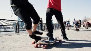 nyc-longboards